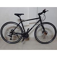 Xe đạp California R550 - Rẻ nhất HN