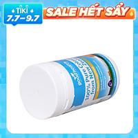 Sữa bò non 100% nguyên chất Goodhealth 100% Pure Colostrum (100gr)  - Nhập khẩu New Zealand
