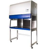 Tủ Cấy Vi Sinh Cấp 1 Phòng Thí Nghiệm – Biosafety Cabinet Class I