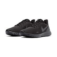 Giày Chạy Bộ Nam Nike Revolution 5