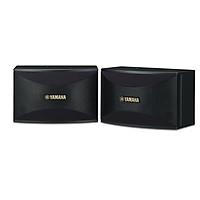 Bộ 2 Loa Karaoke Yamaha KMS-910 - Hàng nhập khẩu