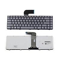 Bàn phím thay thế cho Laptop Dell XPS 15 L502X