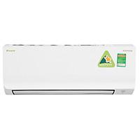 Máy lạnh Daikin Inverter 2 HP FTKA50VAVMV - Hàng chính hãng (Chỉ giao HCM)