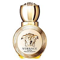 Nước Hoa Nữ Versace Eros Pour Femme - Eau De Parfum (30ml)