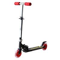 Xe trượt scooter 2 bánh cho bé Broller BABY PLAZA S010-1