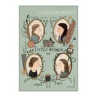 Little Women (Vintage Classics)