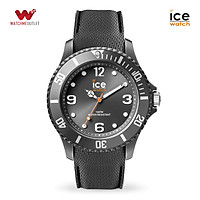 Đồng hồ Nam Ice-Watch dây silicone 007268
