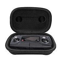 For DJI Spark Drone Remote Controller Storage Box Case Bag Accessories Outdoor