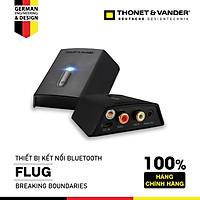 Bộ chuyển đổi Thonet And Vander FLUG BLUETOOTH RECEIVER - BLUETOOTH 2.1 - Hàng Chính Hãng