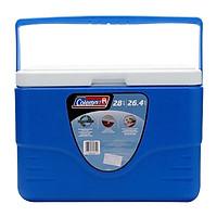 Thùng Giữ Nhiệt Coleman - 26.4L -28 QT Personal Cooler