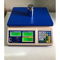 Cân tính giá JADEVER - JSB 30kg, cân điện tử để bàn