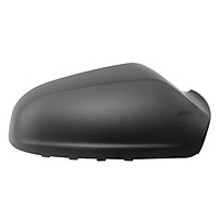 Right Rearview Mirror Shell Side Wing Mirror Cover Casing Cap Replacement for OPEL Astra Hatchback Wagon 2004-2008