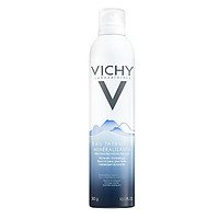 Xịt Khoáng Vichy Mineralizing Thermal Water 300ml
