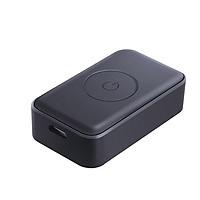 Định vị từ xa GPS N16 Cao cấp - Pin trâu 7 ngày sử dụng