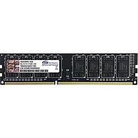 Ram TEAMGROUP Elite 4GB DDR3-1600MHz không tản -Hàng Chính Hãng