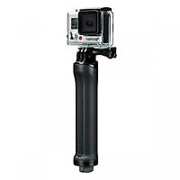 Gậy Chụp Ảnh 3 Khúc cho GoPro
