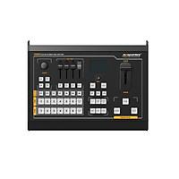 Bàn trộn video đa dạng 6CH AV Matrix VS0605 - Hàng Chính Hãng