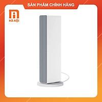 Quạt sưởi thông minh Xiaomi Mijia ZNNFJ07ZM-Hàng chính hãng