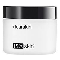 Kem dưỡng giúp sáng da phục hồi PCA Clearskin (48g)