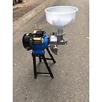 Máy xay gạo nước motor 2200w