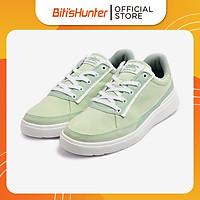 Giày Thể Thao Nam Biti's Hunter Street Vintage Green DSMH04000XNG (Xanh Ngọc)