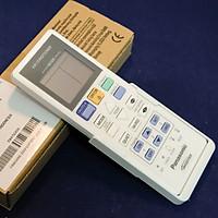 Điều khiển chính hãng Điều hoà Panasonic Model CS-S9RKH-8