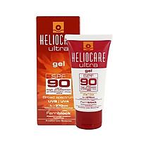 Kem chống nắng Heliocare Advanced Ultra Gel SPF 90 50ml