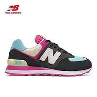 Giày sneaker nữ New Balance 574 Classic - WL574