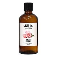 Tinh Dầu Hoa Hồng La Jolie Rose Oil KoDo Since 1998 (100ml)