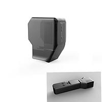 Chụp bảo vệ gimbal camera Osmo Pocket - Chính hãng PGYtech