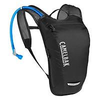 Balo nước Camelbak Hydrobak Light Hydration Pack 1.5L