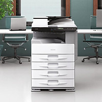 Máy photocopy Ricoh MP 2501SP - Hàng chính hãng