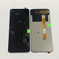 Màn hình thay thế cho Oppo A92 New ĐEN