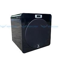 Loa sub điện  DX - 158 + Bass 30 - Hàng chính hãng Weeworld