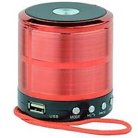 Loa Nghe Nhạc SW-788 Hỗ Trợ Bluetooth, USB Thẻ Nhớ (màu ngẫu nhiên)
