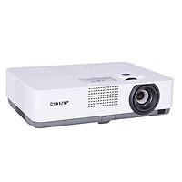 Máy chiếu Sony VPL-DX271 hàng chính hãng
