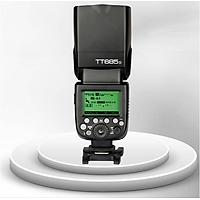 Đèn Flash Godox TT685S cho Sony hàng chính hãng