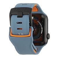 Dây Đeo Apple Watch UAG Civilian Strap 42/44mm - Hàng chính hãng
