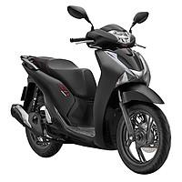 Xe Máy Honda SH 150i Phanh ABS 2019