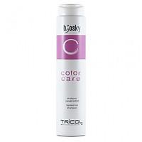 Dầu gội chăm sóc, giữ màu cho tóc nhuộm Color Care Shampoo 250 ml