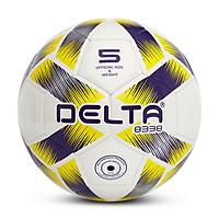 Bóng Delta may máy 6699-Size 5