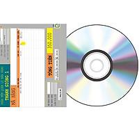 Phần mềm quản lý bán hàng dành cho siêu thị mini và tạp hóa gia đình-Hàng chính hãng