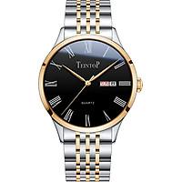 Đồng hồ nam chính hãng Teintop T7017-4
