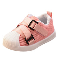 Baby Boys Shoes Kids Shoes Anti-Slip Kids Sneakers Children Casual Shoes Toddler Girls Sneakers