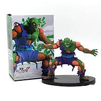 Mô Hình Piccolo - Mô Hình Dragon Ball