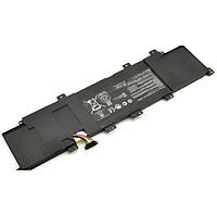 Pin dành cho Laptop Asus S400 X402 zin