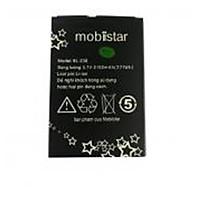 Pin cho điện thoại Mobiistar BL-230 - Hàng nhập khẩu