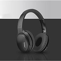 Tai Nghe Bluetooth Chụp Tai Earldom ET-BH23 - Hàng Chính Hãng (Màu Ngẫu Nhiên)