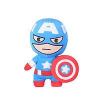 Thú bông Miniso Marvel 101g - Hàng chính hãng