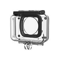 Vỏ chống nước cho camera hành trình SJCAM SJ9 Series - Hàng Nhập Khẩu